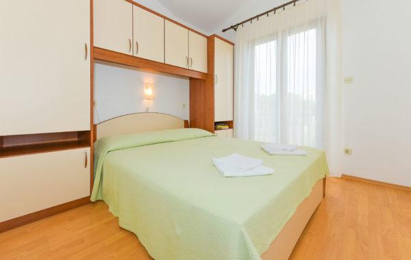Apartment Adria 2