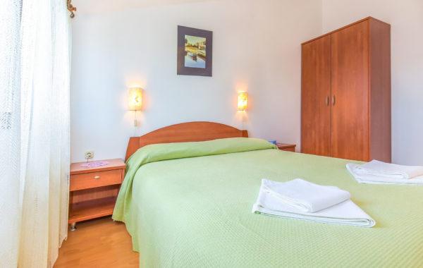 Apartment Adria 1